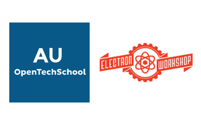 OpenTechSchool Australia launches with Introduction to Programming workshop