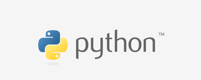 New workshop: Introduction to programming with Python